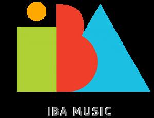 iba-music